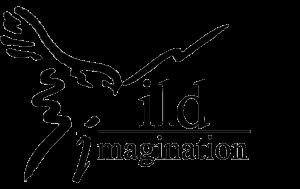 Wild Imagination logo